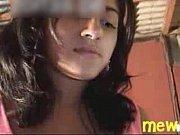 Thai massage virum master fatman kone