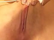 Free porn sex tube massage järfälla