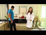 Massage erotique vendee video de massage coquin