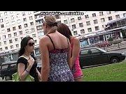 Escort piger i odense sex sønderjylland