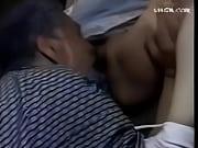 видео порно яркие оргазмы