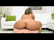 Naked breast gratis svensk knullfilm