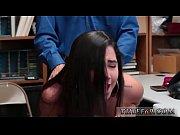 Порнушка муж отдал жену на растерзание толпе