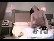 Sexy striptease videos druzhba viipuri