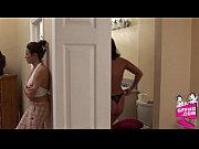 порно клипы сборки