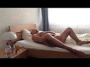 Svensk knullfilm escort massage stockholm