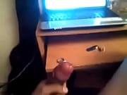 Две пары лизбиянок занимаются сексом друг с другом видео