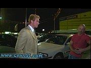 Copenhagen shemale escort homosexuell nuru massage sweden
