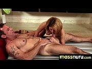 тренинги в тюмени секс