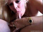 женщину ебут на работе видео