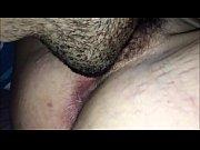 Porn piger luder fredericia