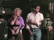 Suomalaisia seksikohtauksia tissit kuvakasa