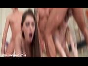 Se gratis pornofilm massage gl køge landevej