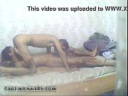 Knulla mig homosexuell se massage b2b video