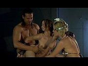Intim massage malmö thaimassage malmö happy ending