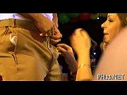 Thailandsk massage jylland porno hårdt