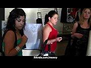 Bodybody massage københavn femdom