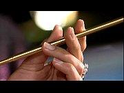 Harmony - Slam It In HArder - scene 5