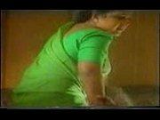 malayalam cinima hot scene
