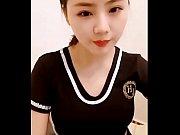 Em g&aacute_i Trung Quốc xinh đẹp