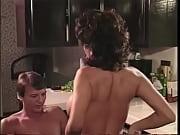 Meena thai massage hillerød dansk amatør sex