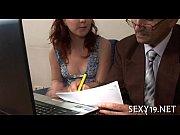 порно минет не вынимая нарезка онлайн