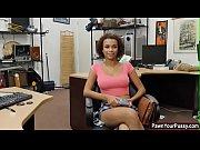 Бить плетьми рабыню привязанную к гинекологическому креслу