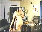 русское порно любительское бабы