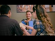 Brazzers - Brazzers Exxtra - Pumpkin Spice Slut scene starring Carter Cruise and Xander Corvus