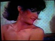 Vintage 80&#039_s Lesbian scene