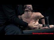 Knulla luleå thai massage bromma