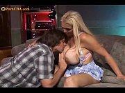 сабспейс порно видео