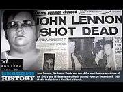 JONH LENNON HAVE SEX XXX