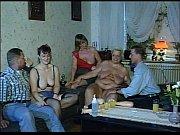 Порно видео онлайн возбужденная писька крупным планом