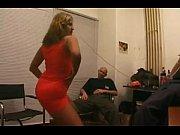 порно семейные общаги екатеринбурга скрытая камера в душе