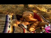 отечественные эротические видеофильмы