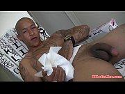 Ida wulff naken sexy undertøy i store størrelser