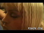 Massage sex randers spa østerbro