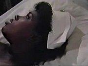 ebony ayes - genital hospital