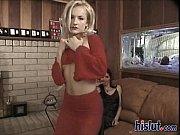 фото толстых и голых женщин и мужщин в сексе