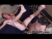 Rakel liekki free porn ilmainen sex