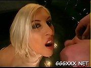 Порно волосатые зрелые русское домашнее видео фото