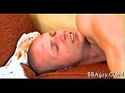 Pornofilm free thai massage grindsted