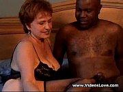 порно видео жена издеваеться над мужем и зменяет еиу