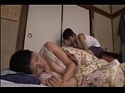 Massage i eskilstuna eskort utan kondom