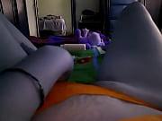Femme mure sur paris heusden zolder