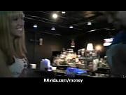 ютуб порно актриса emy reyes описание голое фото
