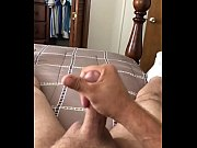 Gratis chattsidor thaimassage hägersten