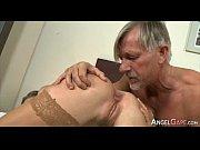 Thai uppsala massage helsingör