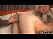Секс красивое домашнее видео сперма в горло онлайн
